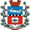 Комитет по экономике и финансам, управлению имуществом и предпринимательству