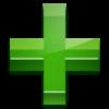 Аптека ООО «Визави»