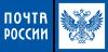 Отделение почтовой связи 141170 (Гарнизон)