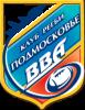 ГУМО «Регбийный центр московской области»