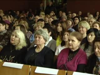 Иван Жуков провёл сразу несколько встреч с жителям