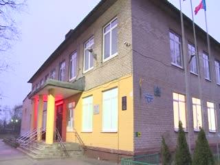 Музей монинской школы №3 признан лучшим в округе