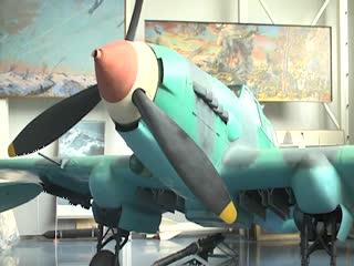 Богатство русской авиации